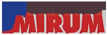 Centro Mirum Logo